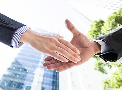 当社での小規模事業者持続化補助金申請のメリット