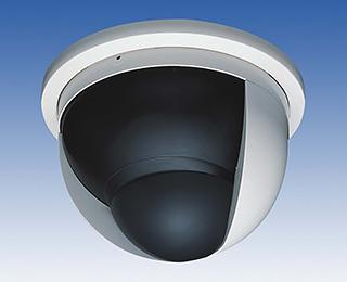 センサー付きカラーカプセルカメラ(屋内・屋外用)