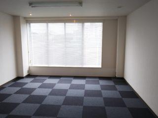 東京都多摩市 オフィス家具、オフィス工事