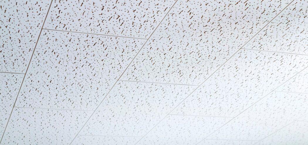 天井の防音対策はどうする?費用はどれくらい?