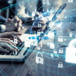 VPNとは何?VPNのメリットや構築方法を紹介