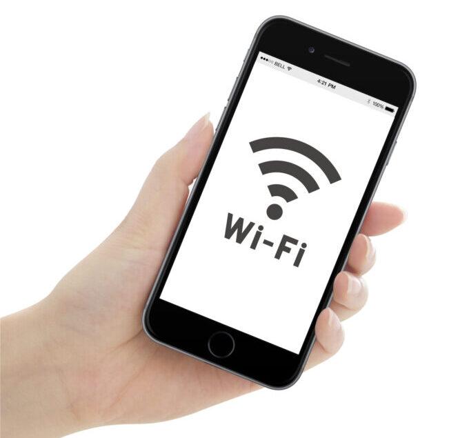 Wi-Fiの通信が遅い原因と対策を徹底追及!
