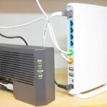 LANケーブルを分岐させる3つの方法を紹介!