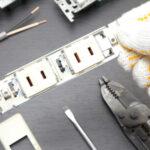 コンセント増設する方法と費用を解説!DIYはできる?