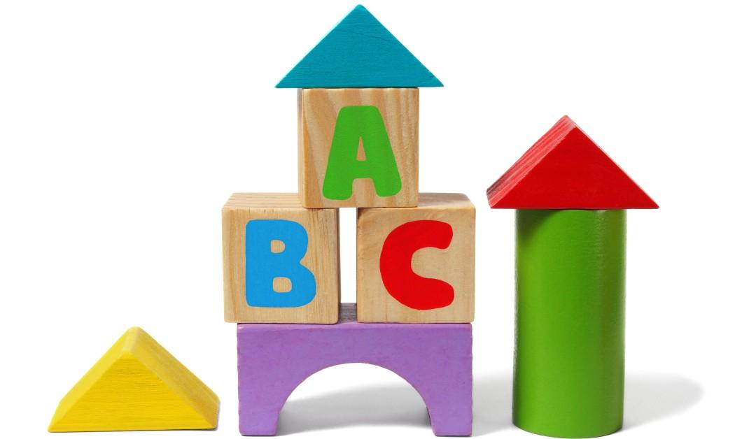 A工事・B工事・C工事の違いは?オフィス工事に欠かせない基礎知識