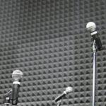 防音パーテーションで快適空間に!防音の仕組みや設置のポイントをチェック