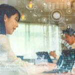 社内ネットワークとは?構築する手順やポイントを解説します